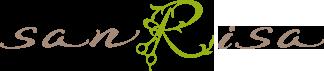 美容室 Sanrisa サンリサ北本店のホームページです